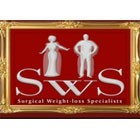 Surgical Weight-Loss Specialists